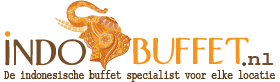 indobuffet logo.png